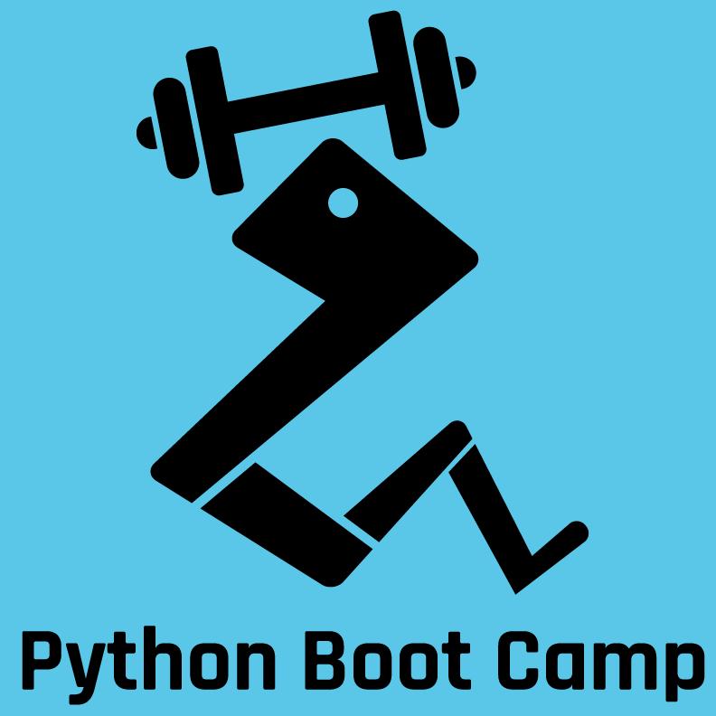 python boot camp 初心者向けpythonチュートリアル pycon jp