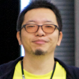 koedoyoshida
